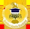 中国科教评价网
