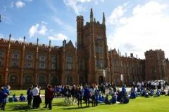 英媒支招大学申请:如何选择合适的学校和专业