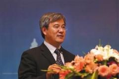 新中国高校最大腐败案:副校长被指掏空浙大
