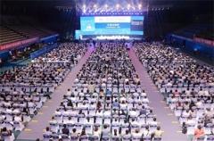 高职创新发展行动计划实施工作暨骨干专业(群)建设研讨会在广东深圳召开