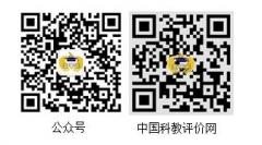 """""""金平果""""独家发布2019年中国民办院校竞争力排行榜"""