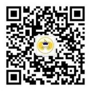 金平果2020年中国大学科技创新竞争力排行榜(100强)